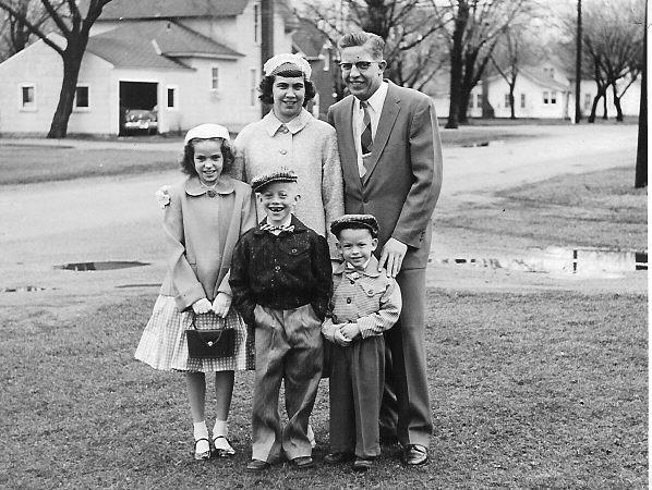 50s-family