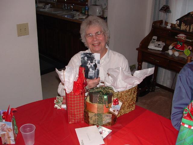 christmas-2006-001