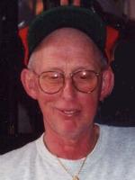 Richard M Campbell