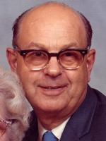 August  Deurloo