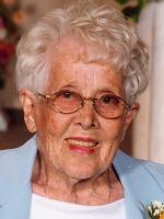 Dorothy M. Knight