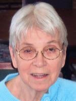 Rose Mary  Hockett