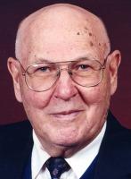 Arthur J. Popp