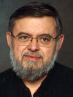 William J. Peacock