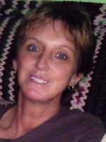Sue Ann Currie