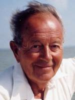 Jerome H. Berner