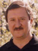 Roger Lee Bush