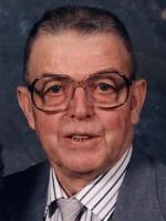 Raymond E. Lober
