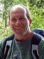 Mark Howard Camp