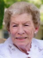 Betty J. Kenyon