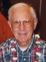 Frank J. Lassen