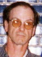 Michael L. Mollitor