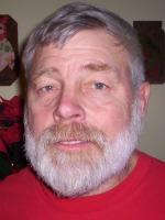 Steven E. Johnson
