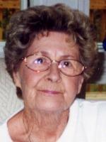 Elieen Ray
