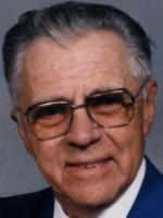 Delbert H. Kellogg