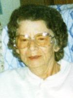 Donna E. Harter