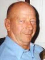Alvin R. Mullen