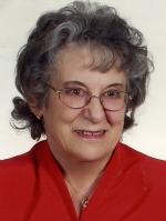 Nannette  Wilgenhof