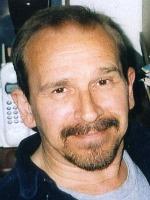 Timothy J. Bowe