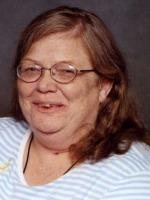 June E. Foust