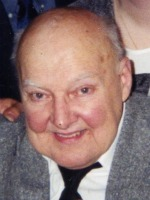 Chester E. Merda
