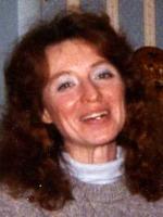 Pamela A. Reed