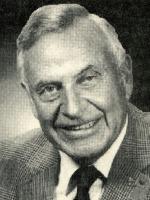 Eugene W. Rector