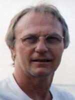 Donald R. Valkner