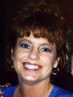 Amy L. Winter