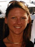 Ann H. Berner
