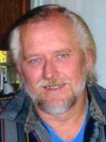 Tom A. Main