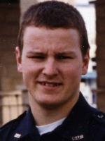 Kevin W.R.C. Brainard