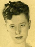 Virginia L. Drillich