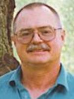Richard L. Merrill, Jr.
