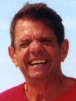 Ronald F. Blair