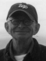 Lester P. Lacourse