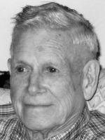 Robert A. Garrison
