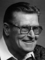 Fritz O. Lester