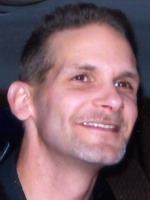 Larry D. Penny, Jr.