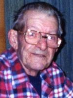 William E. McHale