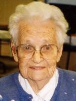 Mildred O. Miller