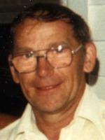 Phillip H. Bowe
