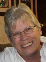 Linda Lee McEwen