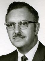 Howard E. Mihlheim