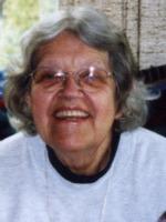 Priscilla E. Slack