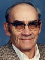 Lloyd A. Cronkhite
