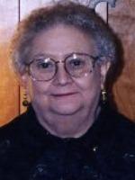 NancyAnn  VanDerhoff