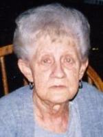 Charlotte L. Aernie