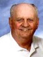 Jimmie R. Mellen