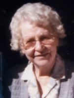 Verla L. Warren